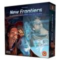 New-Frontiers-n49888.jpg