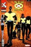 New X-Men #1 (Dobry Komiks 9/2004)