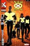 New-X-Men-1-Dobry-Komiks-92004-n18674.jp