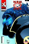 New X-Men #3 (Dobry Komiks 21/2004)