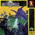 Nexus-Ops-n4726.jpg