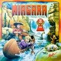 Niagara - pierwsze wrażenia