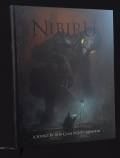 Nibiru trafiło do sprzedaży