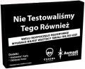 Nie-Testowalismy-Tego-Rowniez-n49118.jpg