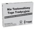 Nie-testowalismy-Tego-Tradycyjnie-n49120