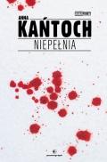 Niepelnia-n46614.jpg