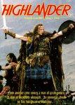 Nieśmiertelny (Highlander)