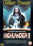 Niesmiertelny-II-Nowe-zycie-Highlander-I