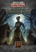 Niespełna tydzień do końca zbiórki na dodatki do Leagues of Gothic Horror