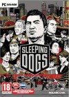 Nietypowe DLC do Sleeping Dogs