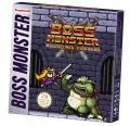 Niezbędnik bohatera - rozszerzenie gry Boss Monster
