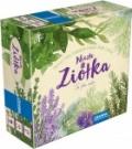 Niezle-Ziolka-n46694.jpg