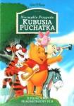 Niezwykla-przygoda-Kubusia-Puchatka-n366