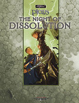 Night-of-Dissolution-The-n26592.jpg