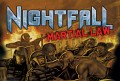 Nightfall: Martial Law (wideorecenzja)