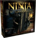 Ninja-Legend-of-the-Scorpion-Clan-n33522