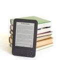 Niższy VAT na e-booki nie dzisiaj