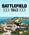 Noc z Battlefield 1943