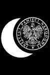 Nocny Festiwal Planszowych Gier Historycznych
