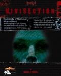 Noctum: Vivisection