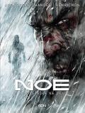 Noe #03: I wody spadły na ziemię