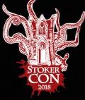 Nominacje do Bram Stoker Awards 2017