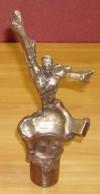 Nominacje do Zajdla - ostatni dzwonek