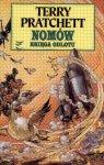 Nomow-Ksiega-Odlotu-n5730.jpg