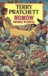 Nomow-Ksiega-Wyjscia-n5728.jpg