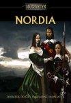 Nordia-n4110.jpg