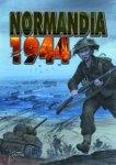 Normandia-1944-n6900.jpg