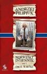 Norweski dziennik. Tom 2. Obce ścieżki