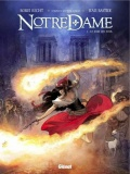 Notre-Dame-wyd-zbiorcze-n46828.jpg