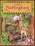 Nottingham-n35686.jpg