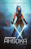 Nowa Star Warsowa zapowiedź od wydawnictwa Uroboros