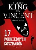 Nowa antologia od Prószyńskiego w lutym