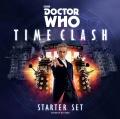 Nowa gra o Doktorze Who