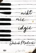 Nowa książka Małeckiego pod koniec października