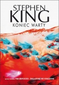 Nowa książka Stephena Kinga już wkrótce!
