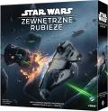 Nowa planszówka w świecie Star Wars
