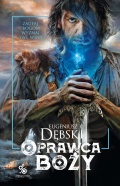 Nowa powieść Eugeniusza Dębskiego w czerwcu