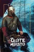 Nowa powieść Gołkowskiego już za miesiąc