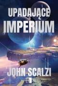 Nowa powieść Johna Scalziego już w sprzedaży