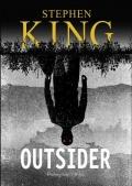 Nowa powieść Kinga w czerwcu