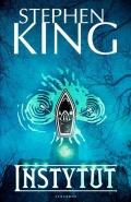 Nowa powieść Kinga we wrześniu
