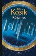 Nowa powieść Kosika za tydzień