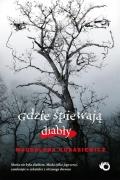 Nowa powieść Kubasiewicz w przyszłym roku
