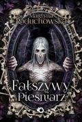 Nowa powieść Martyny Raduchowskiej już za miesiąc