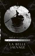 Nowa powieść Pullmana już wkrótce