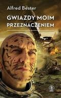 Nowa powieść z serii Wehikuł czasu